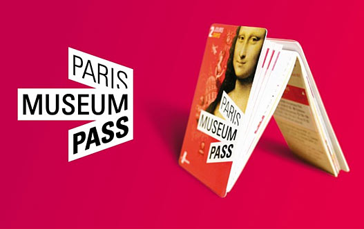 museum-pass-1