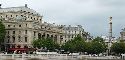 place-chatelet-1