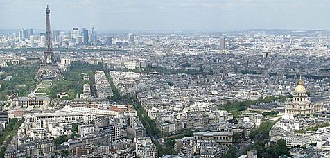 monparnasse-view-1