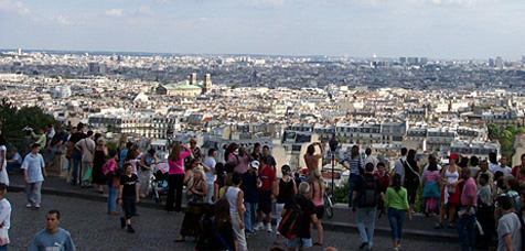 montmartre-view-1